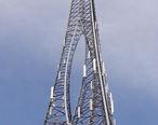 Bloomingtontower.JPG