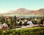 Boulder__Colorado__ca._1900.jpg