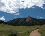 Bouldercolorado.jpg