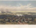 Nebel_Mexican_War_01_Battle_of_Palo_Alto.jpg