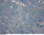2009_ISS_Brownsville__Texas.jpg