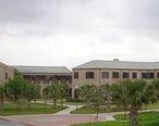 The_UT_SPH_Bronwsville_Regional_Campus.jpg