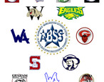 ABSS_Logos.jpg