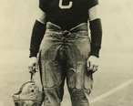 Jim_Thorpe_Canton_Bulldogs_1915-20.jpg