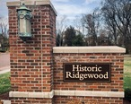 Ridgewood_Historic_District_Entrance__Canton_Ohio.jpg