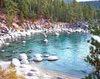 Secret_Beach_-_Lake_Tahoe_East_Shore.jpg