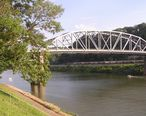 Kanawha_River_Charleston.jpg