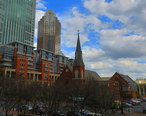 Saint_Peter_Catholic_Church__Charlotte__North_Carolina__-_view_from_Mint_Museum.jpg