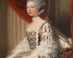 Queen-charlotte-1744-1818.jpg