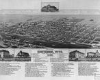 Cheyenne__Wyoming__1882.jpg