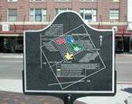 Downtown_Cheyenne_map.jpg