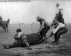 Bulldogging_a_steer__Cheyenne_Frontier_Days_cph.3b03105.jpg