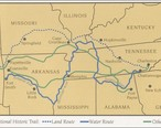Trail_of_tears_map_NPS.jpg