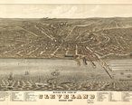 Cleveland_1877.jpg