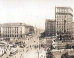 Public_Square_1912.jpg