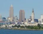 Cleveland_Skyline_Aug_2006.JPG