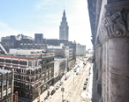 Cleveland_Skyline__26381354620_.jpg