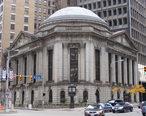 Cleveland_Trust_rotunda.jpg