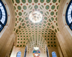Cleveland_Public_Library__16287504700_.jpg