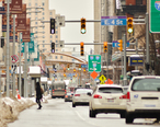Streets_of_Cleveland__16474883675_.jpg