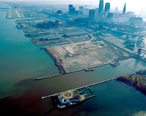Cleveland_Ohio_aerial_view.jpg