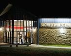Jones_Wrestling_Center.jpg