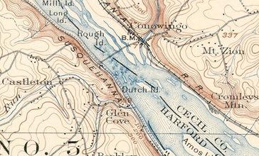 Conowingo_Map_1900.jpg