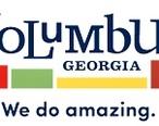 Columbus_Georgia_city_logo.jpeg