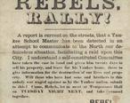 Rebels_Rally.jpg