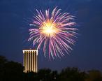 Fireworks_in_downtown_columbus__ga.jpg