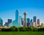 Dallas_skyline_daytime_2.jpg
