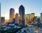 Dallas_Skyline_with_Arts_District.jpg
