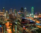 Bleu_Ciel_panoramic_nightview_of_Downtown_Dallas__20823639102_.jpg
