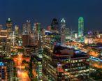 Bleu_Ciel_panoramic_nightview_of_Downtown_Dallas__20823639102_.jpg