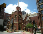 Dallas_-_First_Baptist_Church_02.jpg