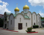 Highland_Park_July_2016_24__St._Seraphim_Orthodox_Cathedral_.jpg