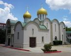 Highland_Park_July_2016_24__St._Seraphim_Orthodox_Cathedral_.jpg