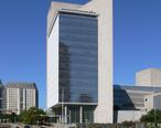 Federal_Reserve_Bank_of_Dallas_1.jpg