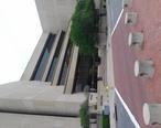 Biblioteca_Central_Dallas.jpg