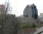 Turtle_Creek_Pano.jpg