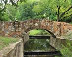 Reverchon_park_bridge.jpg