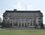 Dallas_Municipal_Building_02.jpg