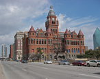 Dallas_County_Courthouse_-_Old_Red.jpg