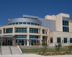 Residence_Hall__University_of_Texas_at_Dallas_.jpg