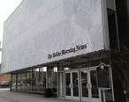 Facade_of_Dallas_Morning_News_office_in_Dallas.jpg