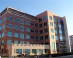 Dallas_Police_Department_Headquarters.jpg