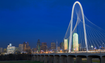 Dallas_bridge_skyline.jpg