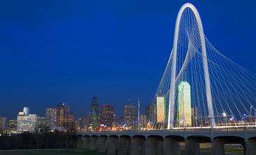 Dallas_bridge_skyline.jpg