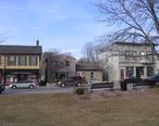 Village_of_East_Davenport.jpg