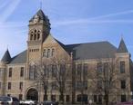 Davenport__Iowa_City_Hall.jpg
